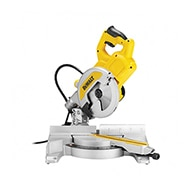 CS 216mm Mitre Saw Variable Speed