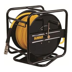 DEWALT - Produkty - Elektrické nářadí - Vybavení pro